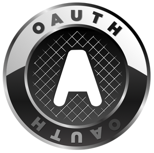 INSTALL OAUTH FOR PHP 5.X