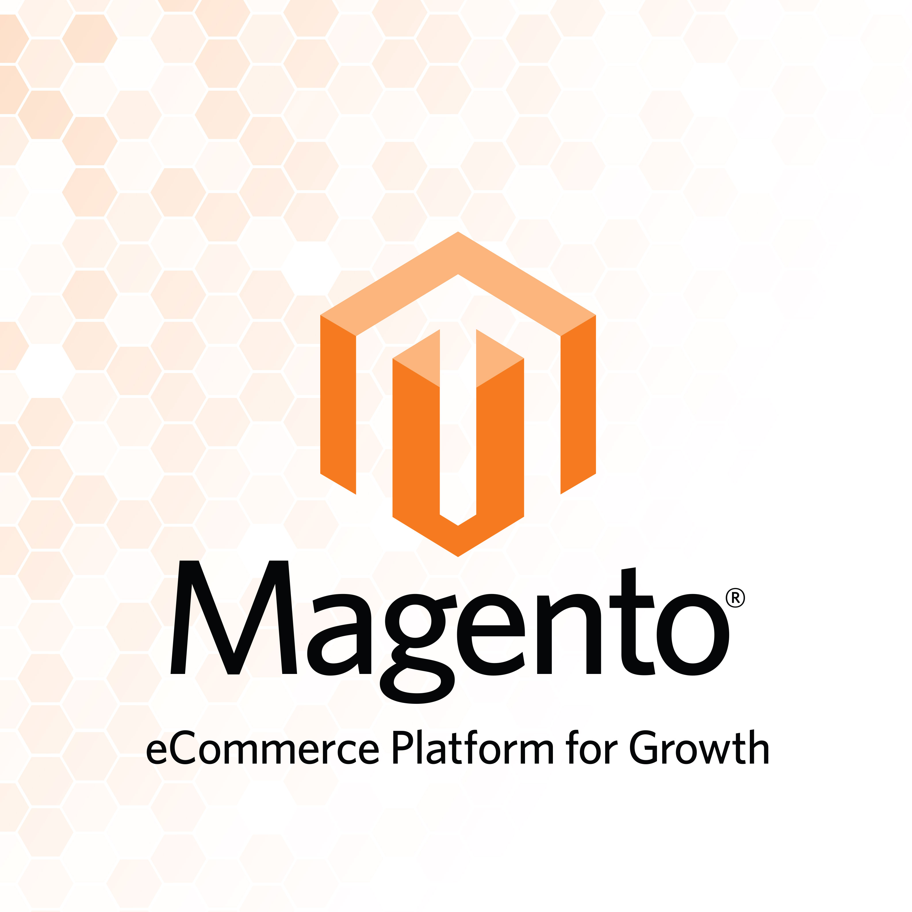 MAGENTO 1.X – CLEAR UP MAGENTO ENVIRONMENT AFTER TESTING