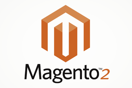 Magento 2.x – Move Logo from header content to panel header
