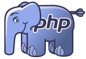 UPDATE, INSTALL, AND SWITCH BETWEEN DIFFERENT PHP VERSIONS