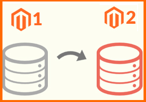 Migrate sales orders from M1 to M2 using Data Migration Tool