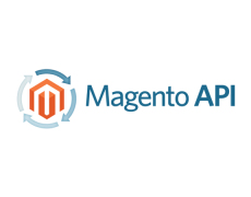 Magento 1.x – Adding new fields to Magento core API