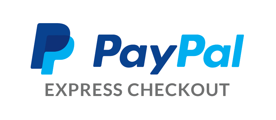 How to create a PayPal sandbox account and enable express checkout payment method (M1.x)