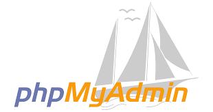 Fix phpmyadmin start error