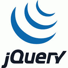 JQuery – Create object oriented classes