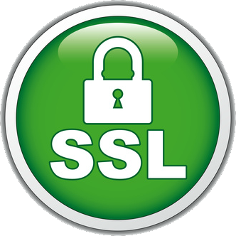 "fix ""SSL certificate problem: unable to get local issuer certificate"" error"