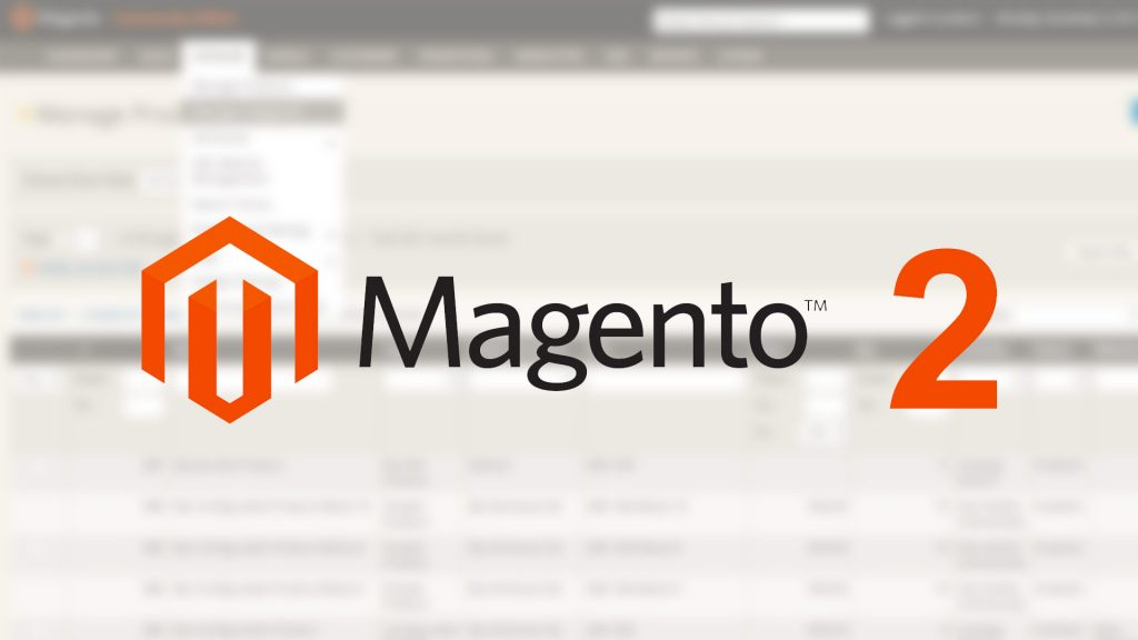 Magento 2.x – How to create a frontend modal popup from scratch