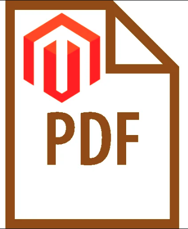 Magento 2.3+ – Attach a PDF on an email programmatically